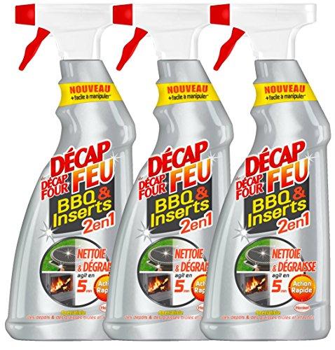 decapfeu-spray-2-en1-nettoyant-bbq-inserts-750-ml-lot-de-3