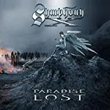 Paradise Lost ~ Symphony X