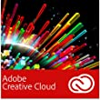 Adobe Creative Cloud Subscriptions