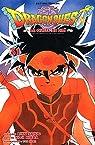 Dragon quest - La quête de Dai, tome 31