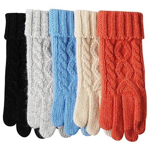 womens-winter-warmest-wool-knit-gloves-mitten-texting-touchscreen-lined-one-size-black