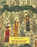 img - for Rubaiyat book / textbook / text book