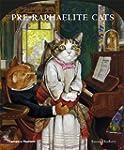 Pre-Raphaelite Cats : Edition en anglais