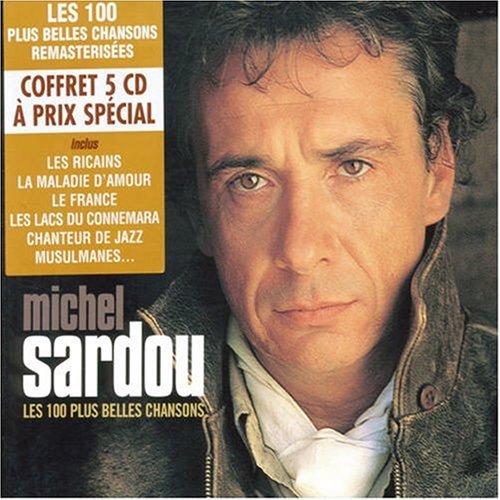 Michel Sardou - Les Rois De La Fete - Zortam Music