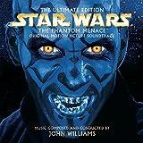 Star Wars Episode I: The Phantom Menace - The Ultimate Edition
