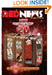 Red News 201