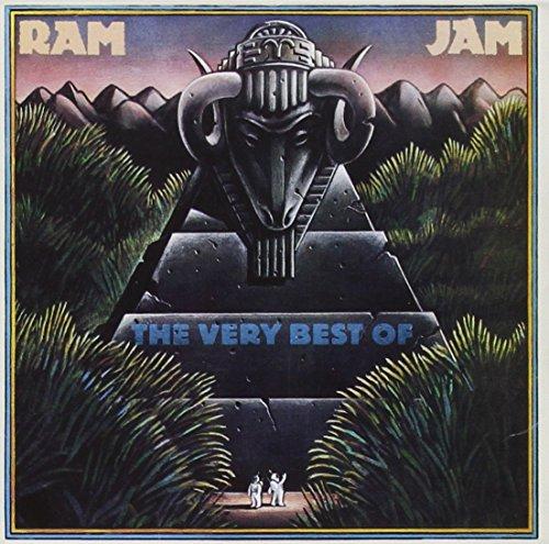 RAM JAM - Het Beste uit de Top 100 Allertijden Editie