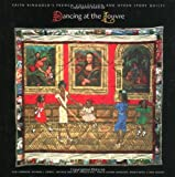 Dancing at the Louvre: Faith Ringgolds French Collection and Other Story Quilts