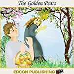 The Golden Pears: Palace in the Sky Classic Children's Tales |  Imperial Players