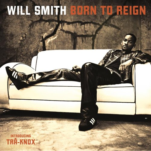 Will Smith - will smith willenium - Zortam Music
