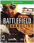 Battlefield Hardline Xbox One - Stand...