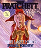 The Last Hero (1417700920) by Pratchett, Terry