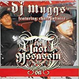 echange, troc DJ Muggs - Last Assassin
