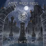 Axel Rudi Pell Circle Of The Oath (Deluxe Edition Box Set)