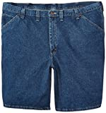 Lee Jeans For Women Tall
