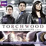 Torchwood: The Dead Line | Phil Ford