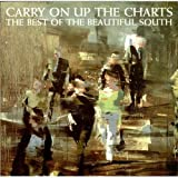 Carry on Up the Charts: the Best of the Beautiful South [VINYL]