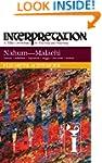 Nahum-Malachi (Interpretation Bible C...