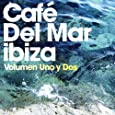 Cafe Del Mar: Volumen Uno Y Dos
