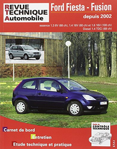 en ligne livre francais revue technique automobile n 416. Black Bedroom Furniture Sets. Home Design Ideas
