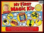 My First Magic Kit