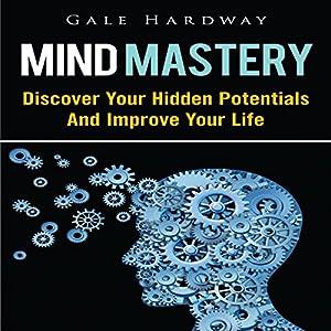 Mind Mastery Audiobook