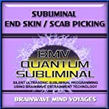 Subliminal Stop Skin Picking