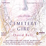 img - for Cemetery Girl book / textbook / text book