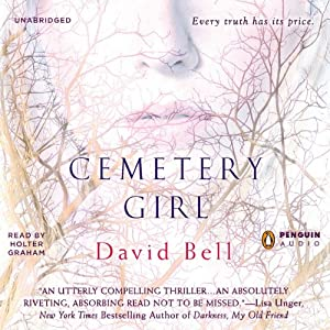 Cemetery Girl | [David Bell]
