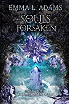 Souls Forsaken (the Darkworld Series Book 4)