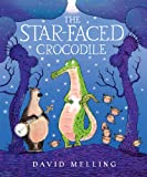 David Melling The Star-faced Crocodile