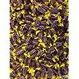 Grape Jolly Ranchers 160 pieces