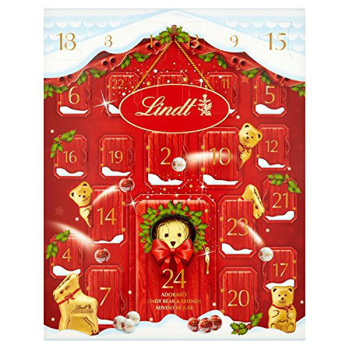 lindt-bear-advent-calendar-250g