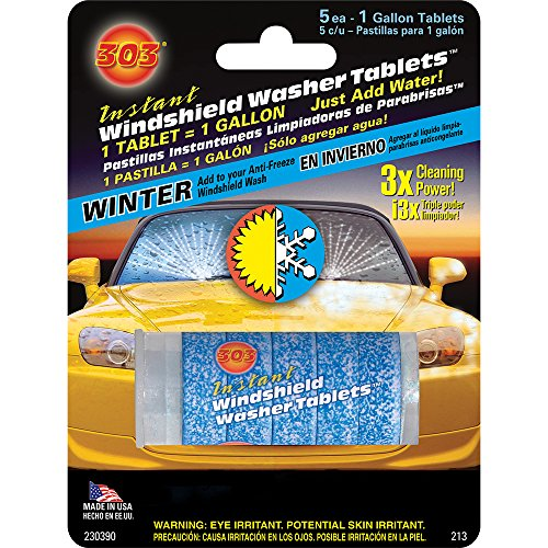 303-230390-instant-windshield-washer-tablets