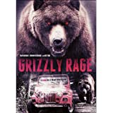 Grizzly Rage [Import]
