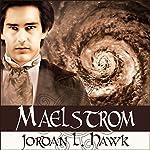 Maelstrom: A Whyborne & Griffin Novel, Volume 7 | Jordan L. Hawk