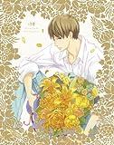夏雪ランデブー 第2巻 初回限定生産版【Blu-ray】