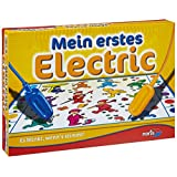 "Noris Spiele 606013714 - Mein erstes Electric, Kinderspielvon ""Noris Spiele"""