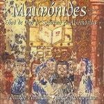 Yigdal (Credo De Maim�nides 1135-2004)
