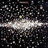 Joy by Phish (2009)