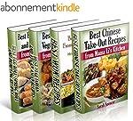 Best Asian Recipes from Mama Li's Kit...