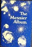The Messier Album