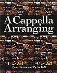 A Cappella Arranging-