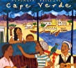 Putumayo Presents Cape Verde