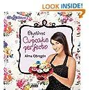 Objetivo: Cupcake perfecto (Chic & Delicious) (Spanish Edition)