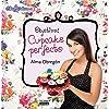 Objetivo: Cupcake perfecto (GASTRONOMIA.)