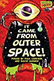It Came From Outer Space! (MacMillan Poetry)