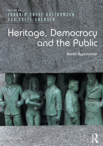 heritage-democracy-and-the-public-nordic-approaches