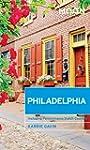 Moon Philadelphia: Including Pennsylv...