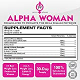 alpha woman best weight loss supplement for woman